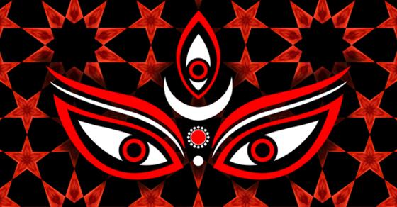 Kali-Eyes-FB